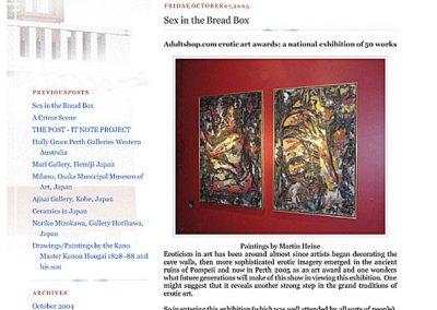2005-artwallsexinBreadbox