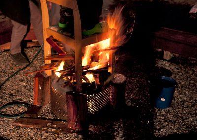 3-fireand&shoe